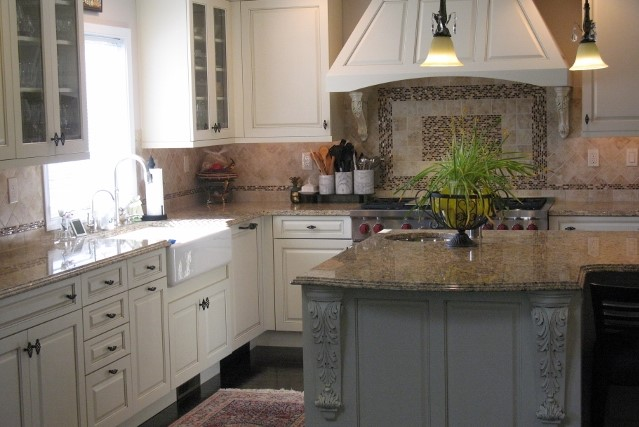 kitchen-remodeling-contractors-west-chester-pa-19380